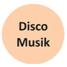 Musik-Disco