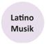 Musik-Latino