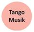 Musik-Tango