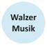 musik-walzer