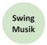 Musik-Swing