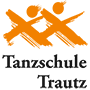 Tanzschule Trautz Olching Logo